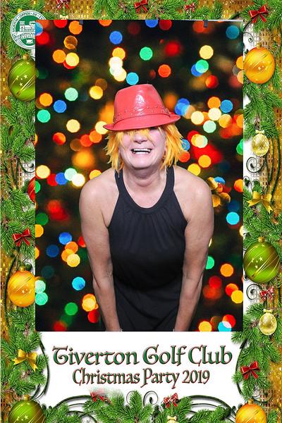 TGC Xmas Party 13 Dec-39.jpg
