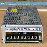SKU: AE-POWER/36/5, 220V Switched Power Supply DC 36V 5A