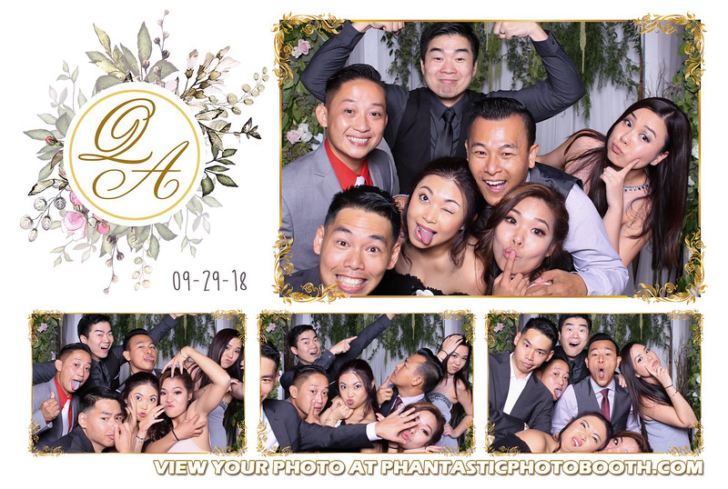 Quang+Angie (103 of 112).jpg