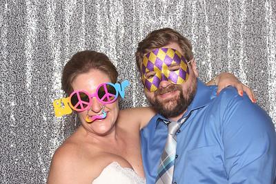 Matt & Lori - 5.27.17