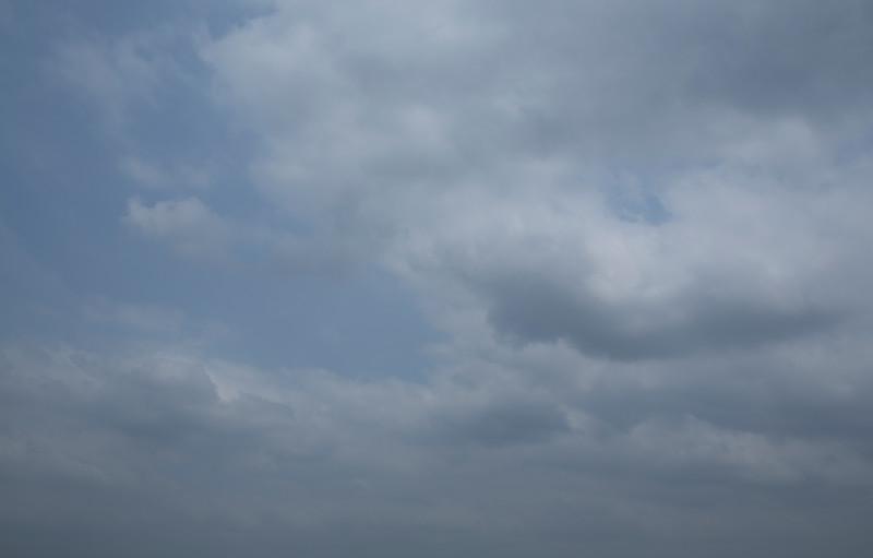 Skies BH5A8621.jpg