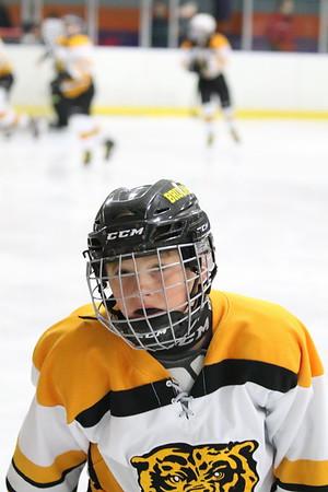 Great Neck Bruins Tournament Pro Shots