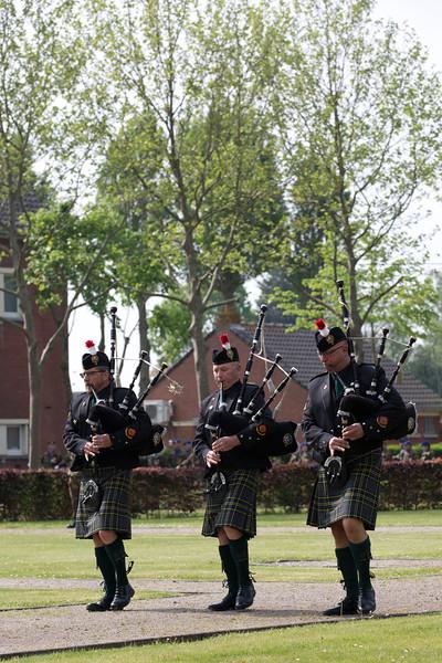 Ypres Barracks (20 of 139).jpg