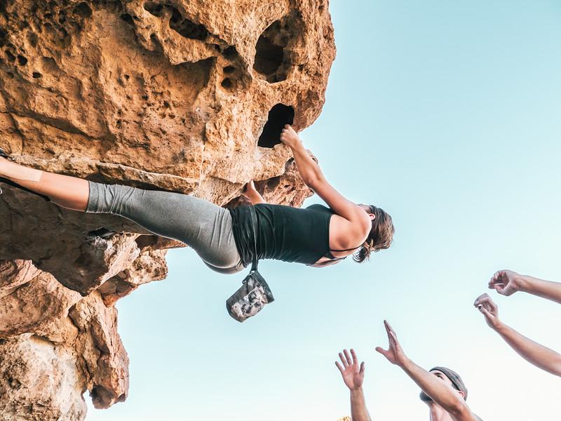 NMSU - Rock Climbing - Bouldering-1250088.jpg