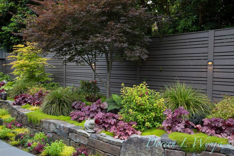 The Chartreuse Garden_1018.jpg