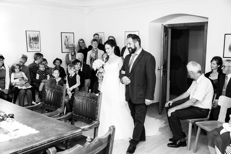 Hochzeit-Martina-und-Saemy-8289.jpg