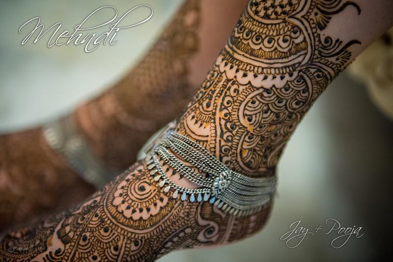 Jay Pooja Mehandi-370.jpg
