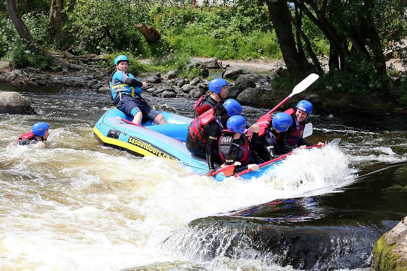 Rafting-0530.jpg