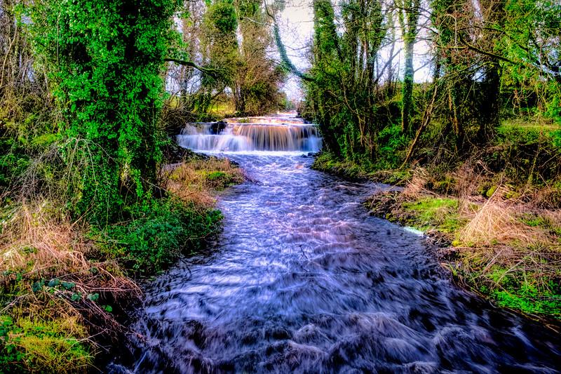 Killukin Cascade Waterfall, Co.Roscommon4b.jpg