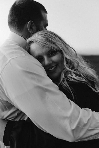20200222-Lauren & Clay Engaged-353.jpg