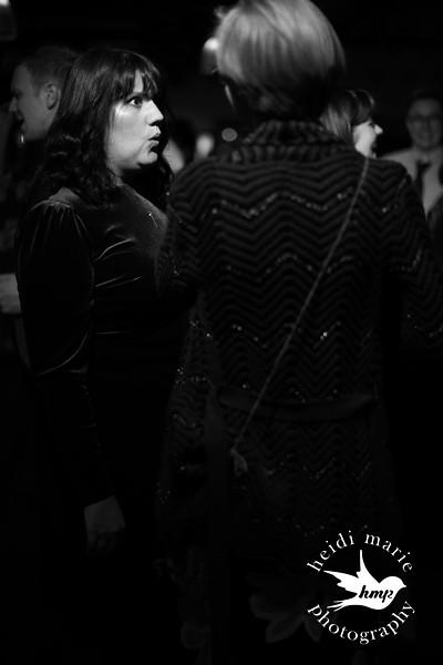 H&B_Wedding-1104.jpg
