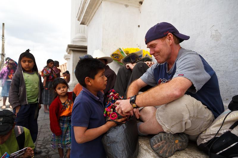 Guatemala-148.jpg