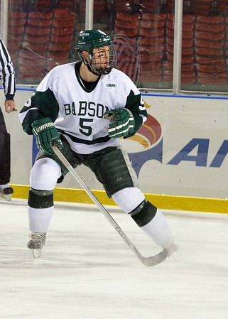 BABSON  select images  llimited to the best photos COLLEGE HOCKEY AT FENWAY PARK  1.9.2014