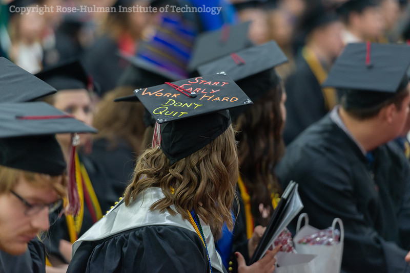 PD3_5145_Commencement_2019.jpg