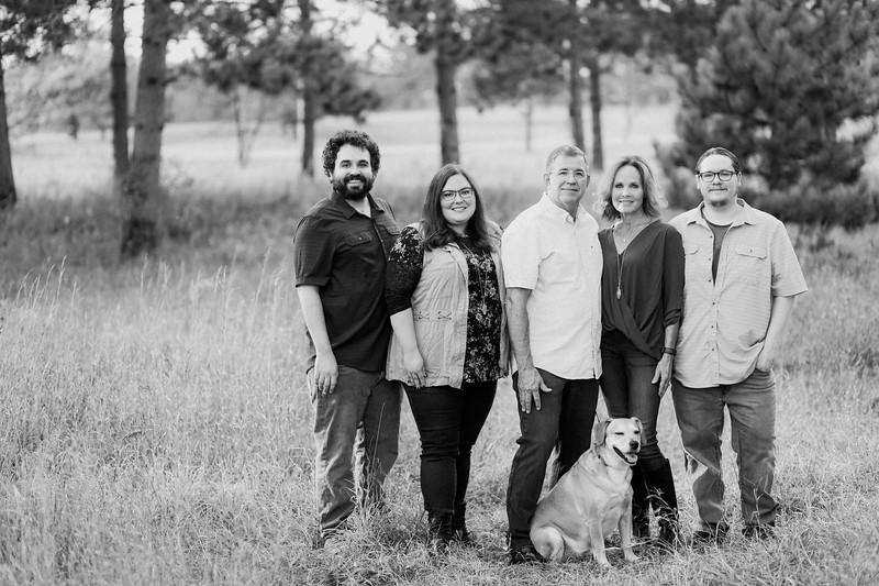 Riley Family-9.jpg
