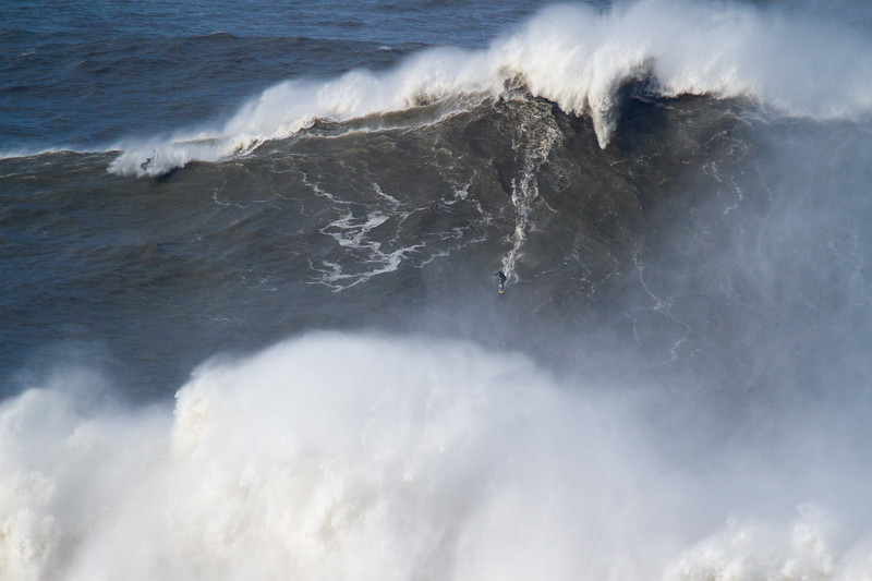 20140202-Praia do Norte-126.jpg