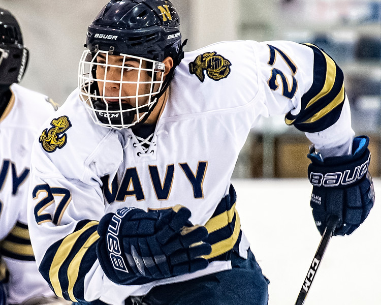 2019-11-15-NAVY_Hockey-vs-Drexel-51.jpg