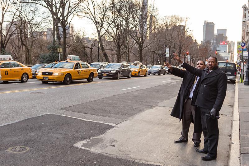 Paul & Greg - Wedding-168.jpg