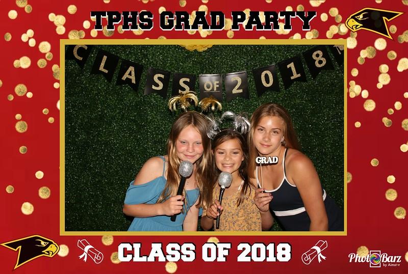 TPGRAD PARTY (40).jpg