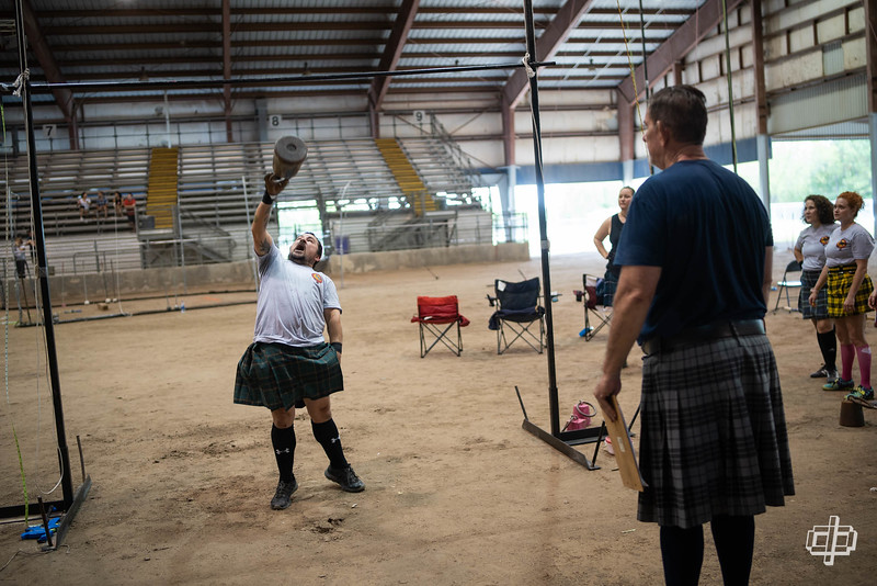 2019_Highland_Games_Humble_by_dtphan-82.jpg