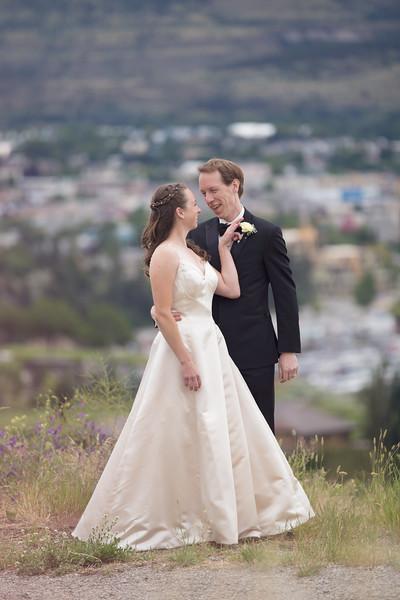 A&D Wedding Alternative Edits-5.jpg
