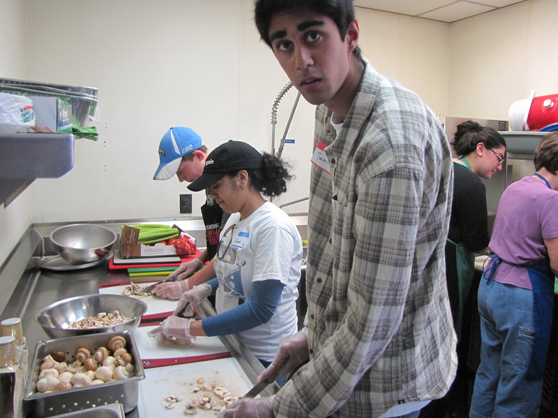 abrahamic-alliance-international-common-word-community-service-gilroy-2010-05-02_16-45-42.jpg