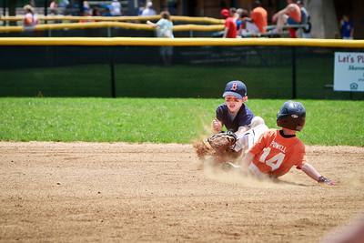 Colton - Baseball 5-28-11