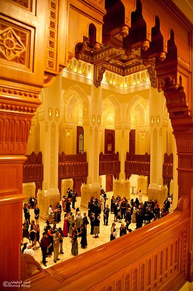 Opera house (1).jpg
