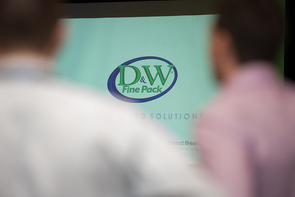 DWFP Conference
