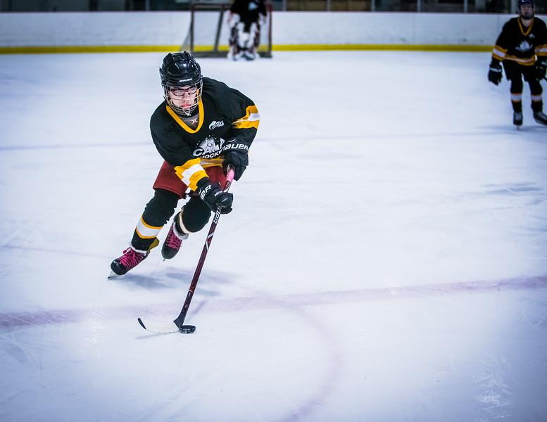 Bruins2-218.jpg