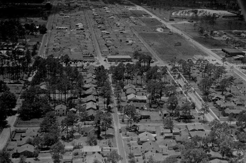 Attleboro - 1948.jpg