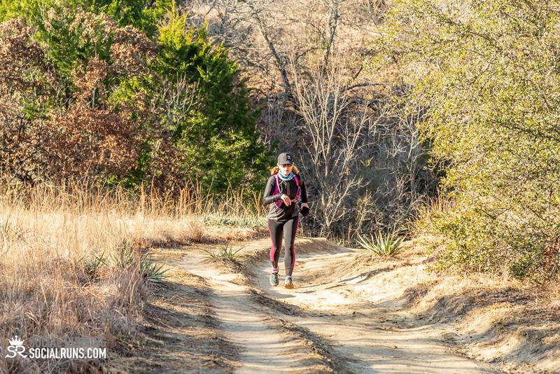 SR Trail Run Jan26 2019_CL_4759-Web.jpg