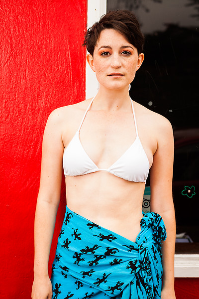 RGP062814-Photoshoot-Swimsuit-Editorial-with-Sophia-JE-Half-Portrait-with-Attitude-in-Sarong-Against-Storefront-Final-JPG-RS2048.jpg