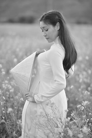 Cathy Phan-SanJuanCapistrano
