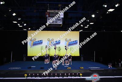 1A Large - Southwest Florida Christian (Fort Myers)