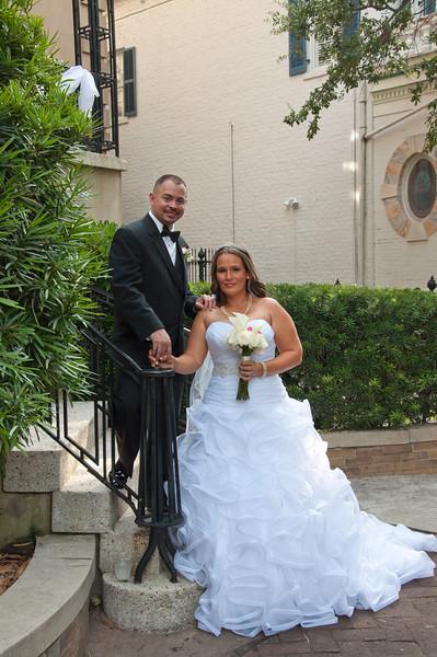 7-25-2014 Maria Wedding