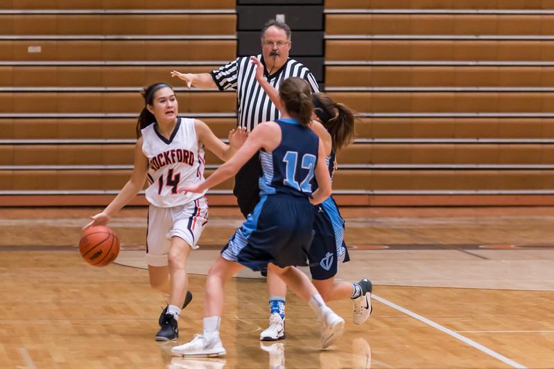 Rockford JV basketball vs Mona Shores 12.12.17-128.jpg