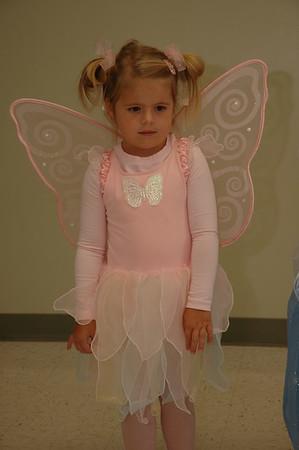 2007-10-29 Brookhaven Halloween
