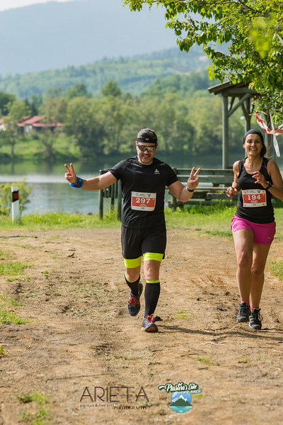 Plastiras Lake Trail Race 2018-Dromeis 10km-110.jpg