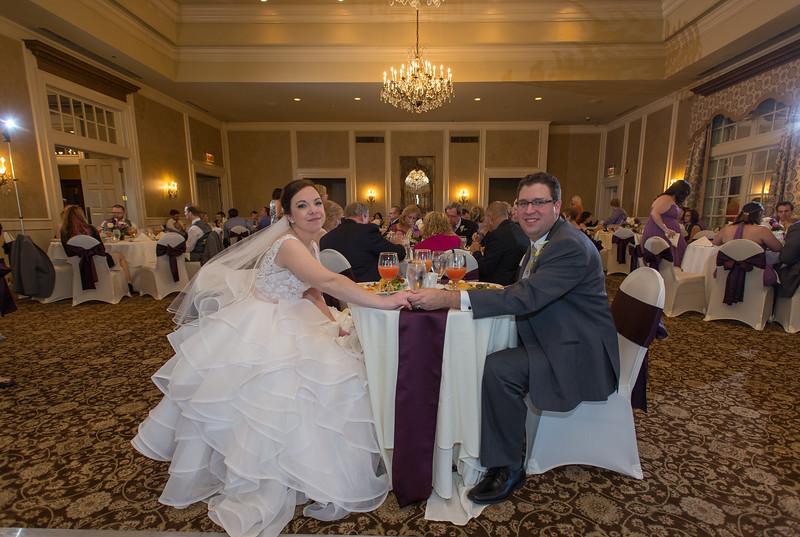 Cass and Jared Wedding Day-380.jpg