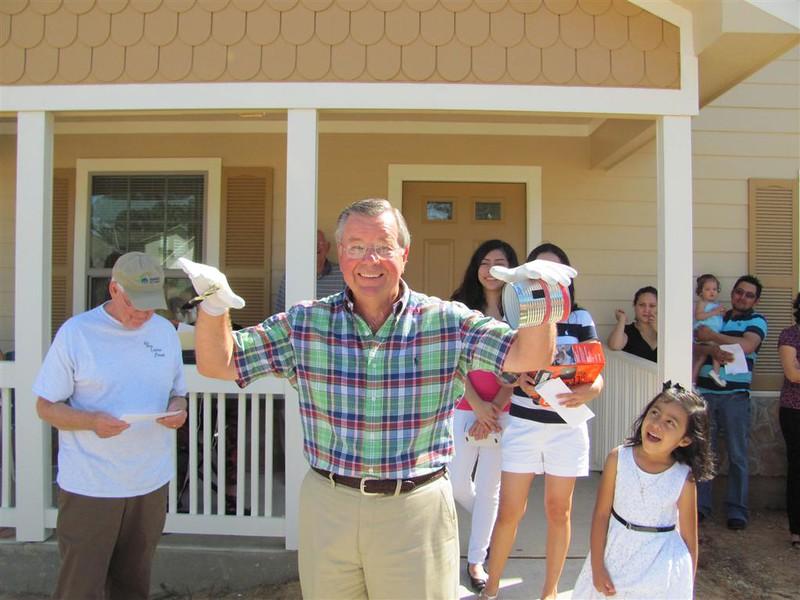 Habitat Ledys Home 4-7-2012 032 (Medium).JPG