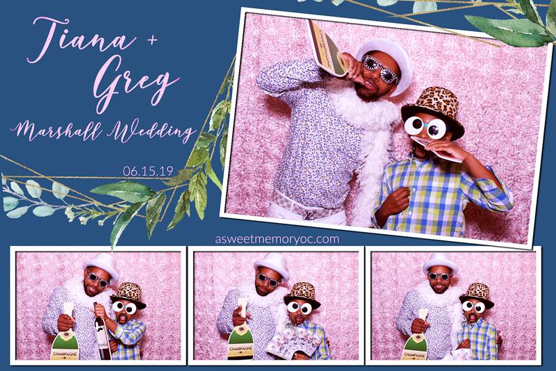 Huntington Beach Wedding (260 of 355).jpg