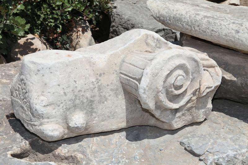 Ephesus  2472.jpg