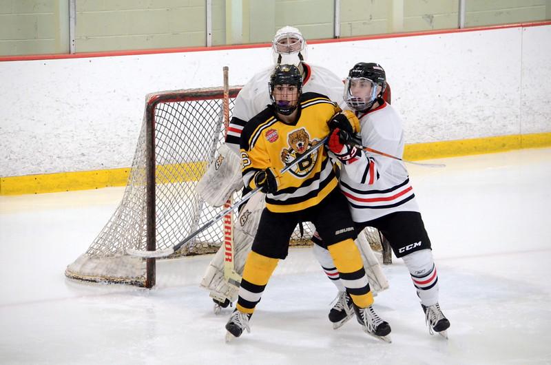 171202 Junior Bruins Hockey-158.JPG