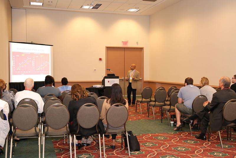 Blood Cancer Conference (166).JPG
