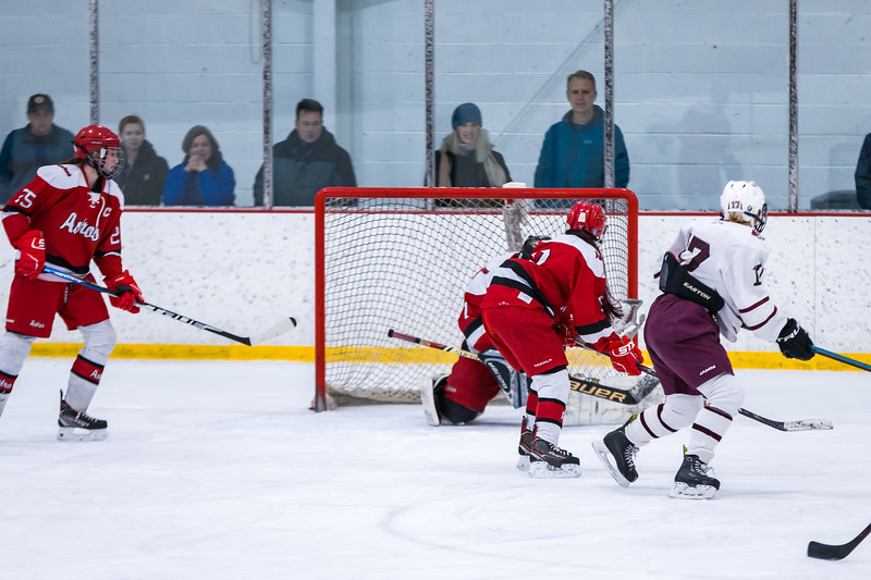 2019-2020 HHS GIRLS HOCKEY VS PINKERTON NH QUARTER FINAL-377.jpg