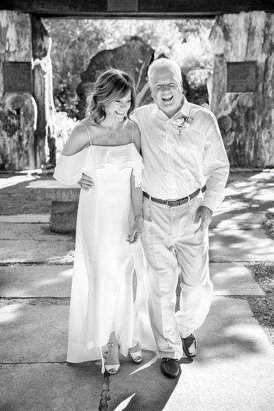 Baird_Young_Wedding_June2_2018-303-Edit_BW.jpg