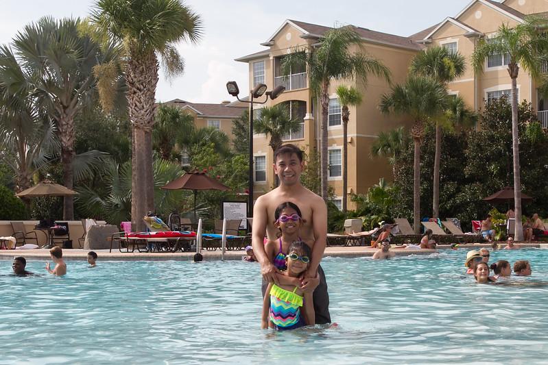 Florida-2017-8.jpg