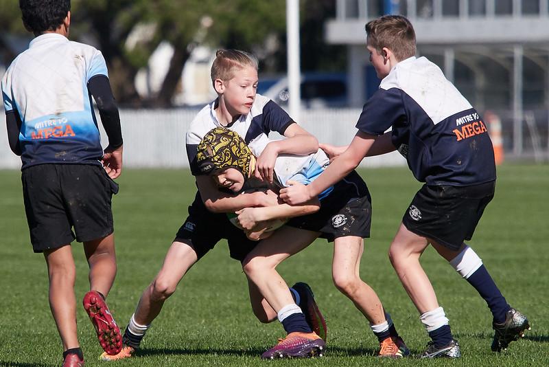 20190831-Jnr-Rugby-063.jpg