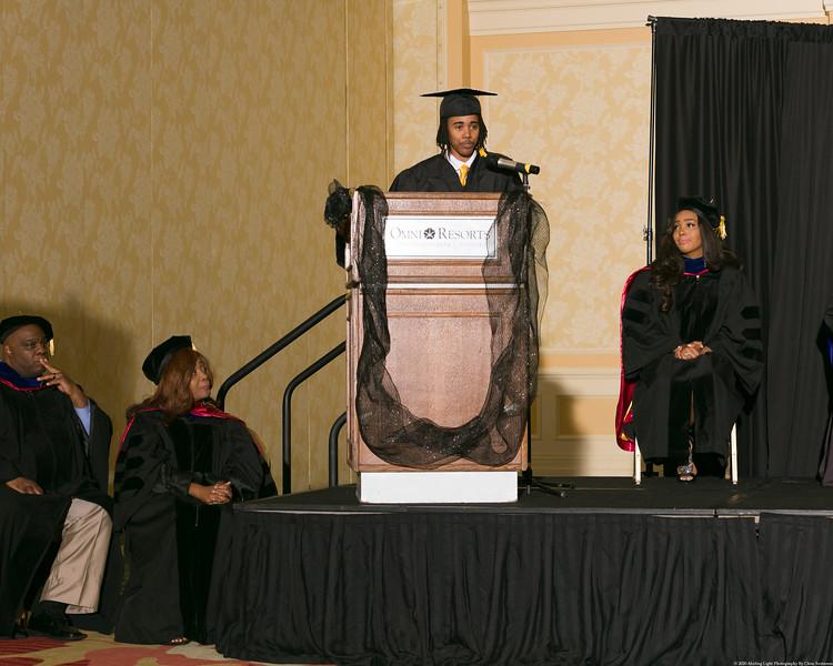 Graduation-226.jpg